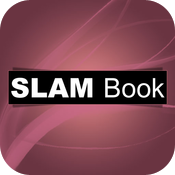 E Slam book Lite