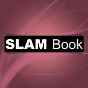 E Slam book Lite