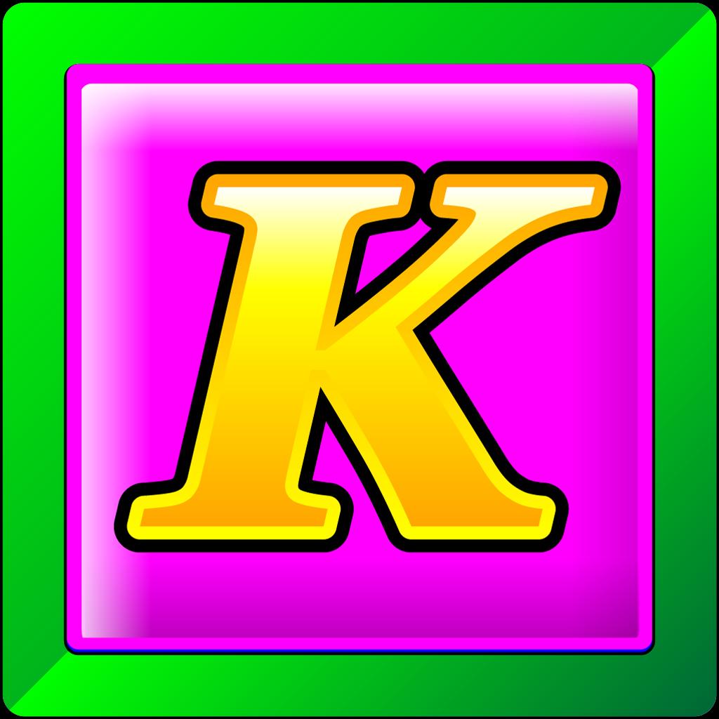 Keno origin