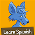 Learn Spanish: Littl