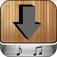 Free Music Download – Downloader and Player !