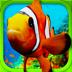 A CORAL REEF: Ocean Adventure HD