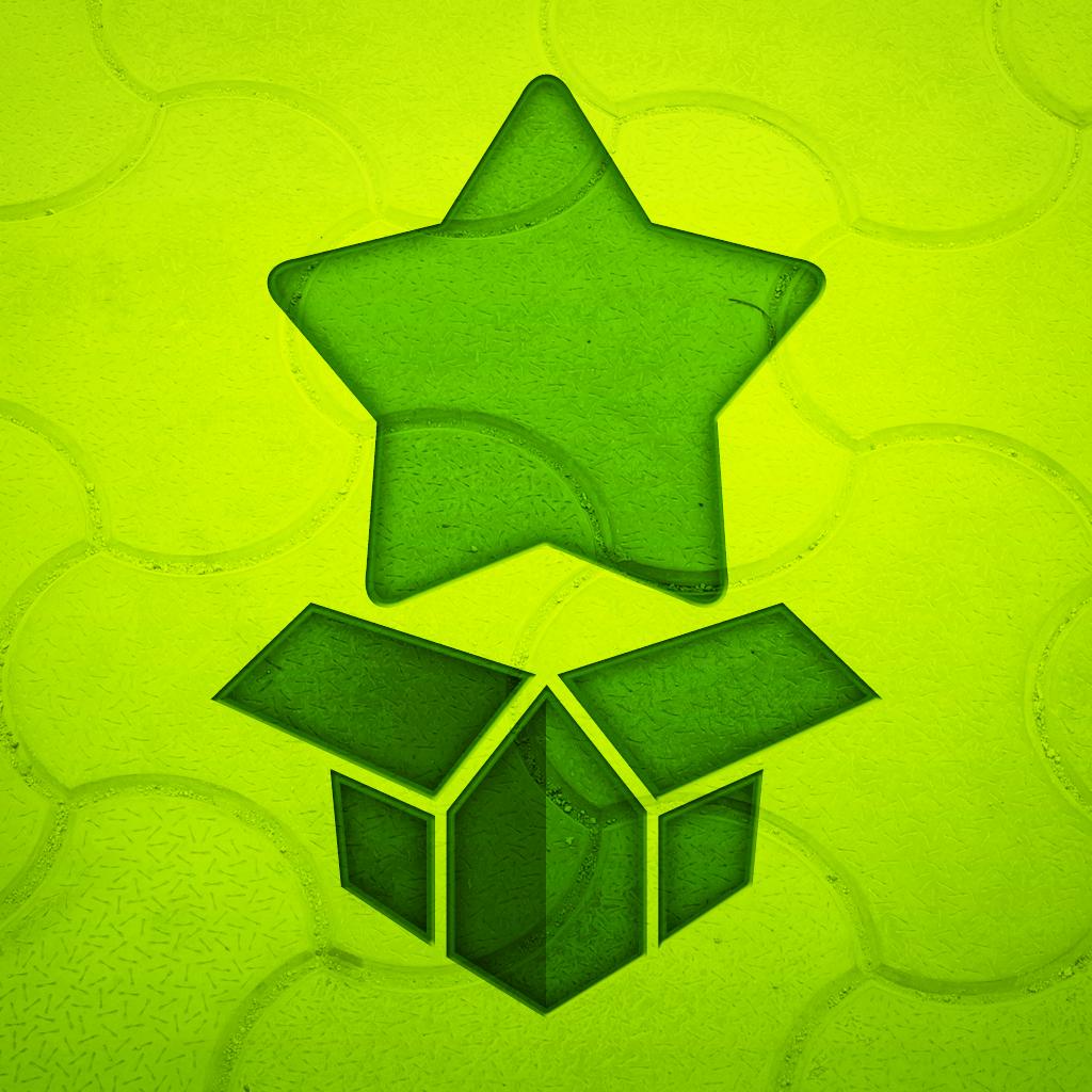 appjoy free gift card rewards - Free Gift Card Rewards