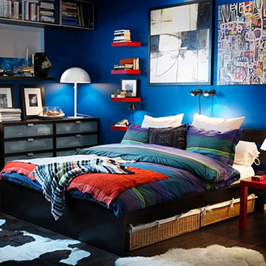 bedroom design ideas pro bedrooms designs style catalog by zhang