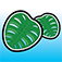 YouHike-Hawaii-Oahu